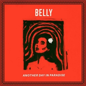 Belly_Another_Day_In_Paradise-front-large
